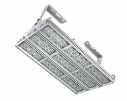 Архитектурный светильник IMLIGHT arch-Line 450 N-90 STm lyre
