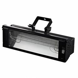 Стробоскоп American Dj Strobe SP-1500 DMX MKII