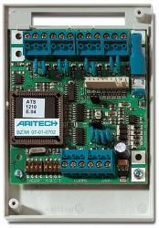 Адресный Модуль Расширения GE/UTCFS UTC Fire&Security ATS1210