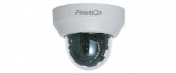 IP камера купольная Pinetron PNC-SD2A(IR)