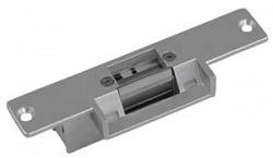 ЭМЗ для стеклянных дверей Smartec ST-SL133NO