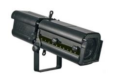 Профильный прожектор       DTS      PROFILO 1000 Z 18-36