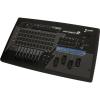 Контроллер для приборов Elation Show Designer 2 CF