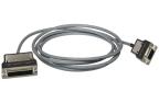 Кабель подключения внешнего BUS-контроллера к COM-порту ПК - Honeywell 026810.10