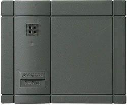 Считыватель Proximity   Indala     FP-610AM (FP3236A)
