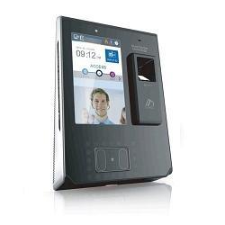 Биометрический контроллер с считывателем Nitgen eNBioAccess-T9 (T9-S)