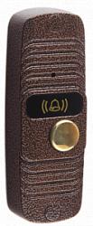 Дверной блок (накладной) JSB-A05 бронза