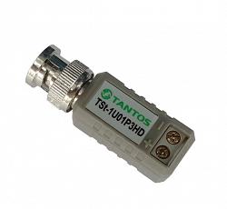 Пассивный приемник-передатчик HD-видео Tantos TSt-1U01P3HD