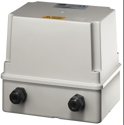 Блок питания для IR50 12VAC Videotec IRPS12