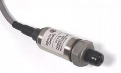Johnson Controls P499ACS-405C