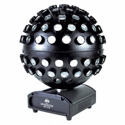 Светодиодный прибор American DJ Spherion WH LED