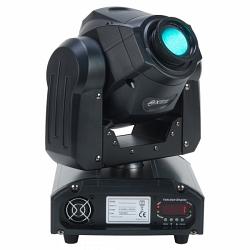 LED-прожектор  American Dj X-Move LED 25R