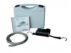 Диагностический кабель BOSCH FAS-ASD-DIAG
