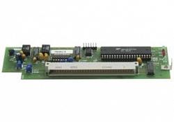 Микромодуль последовательного интерфейса - Esser 784842