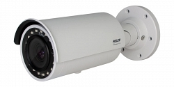 Уличная антивандальная IP видеокамера PELCO IBP121-1R