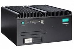 Компьютер MOXA MC-7210-MP-T