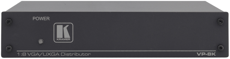 Универсальный блок питания Kramer VA-102P512