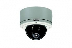 Цветная уличная камера с варифокальным объективом CBC ZC-DNT8039PXA-IR-H