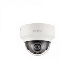 Уличная IP видеокамера Samsung XNV-8020RP