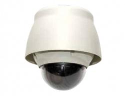 Скоростная поворотная IP видеокамера Hitron NMX-22031С1A