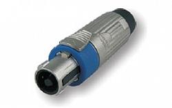Разъем кабельный ROXTONE RP020M