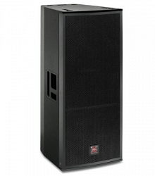 Широкополосная акустическая система X-Treme XTD1015