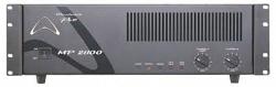 Звуковой усилитель Wharfedale MP2800