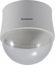 Колпак Panasonic WV-CS5C