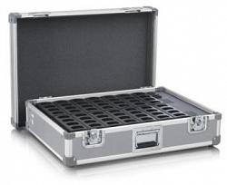 Чемодан для подзарядки 56 ИК приемников BOSCH LBB4560/00