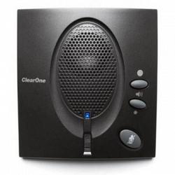 Спикерфон Clear One 910-159-256