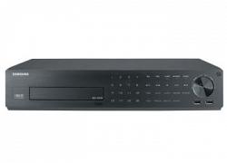 16-канальный видеорегистратор Samsung SRD-1653DP 1ТB