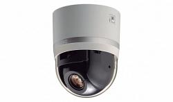 Купольная IP-видеокамера JVC VN-H657BU
