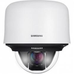 Видеокамера Samsung SCP-2430HIP