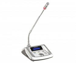 Микрофонная консоль Gonsin TL-VDB4200 S