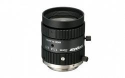 Объектив M3518FIC-MPIR