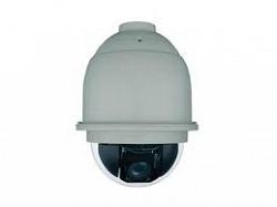 Аналоговая поворотная камера Honeywell HDZ30AX