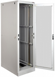 Комплект дверей TLK TFL-4-3360-MM-GY