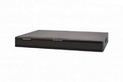 16-канальный сетевой видеорегистратор Alteron KN166-IP