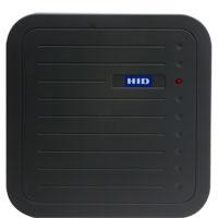Радиочастотный считыватель карт    HID    MaxiProx