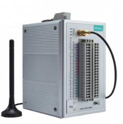 Контроллер RTU MOXA ioPAC 5542-HSPA-IEC-T