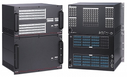 Матричный коммутатор Extron MAV Plus 4864 V