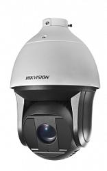 Уличная поворотная IP-видеокамера HIKVISION DS-2DF8236I-AEL