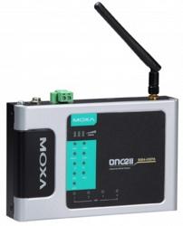 Роутер MOXA OnCell 5104-HSPA