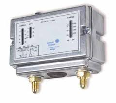 Johnson Controls P78MCA-9700