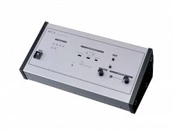 Блок TOA TS-800 CE