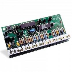 Модуль расширения DSC PC 5108