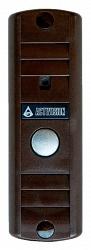4-х проводная накладная видеопанельActivision AVP-506 (PAL)