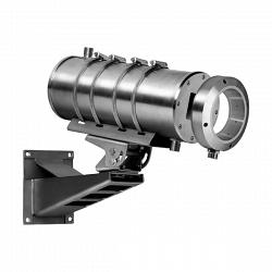 Термокожух Wizebox WCH-32T (с блендой)