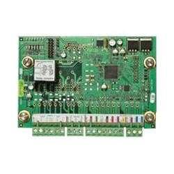 Модуль контроллера Honeywell NXD1