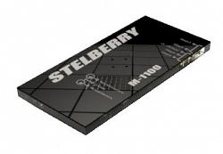 Микрофон Stelberry M-1100